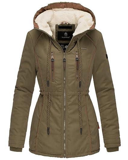 100% Qualität uk billig verkaufen heißes Produkt winter
