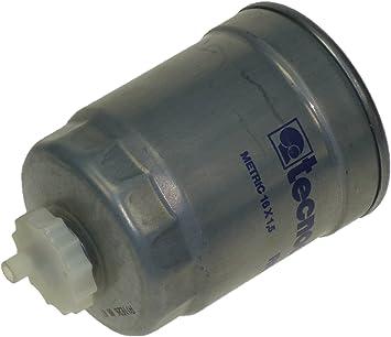 Wix WF8049 Same As Bosch 1457434321 Fuel Filter