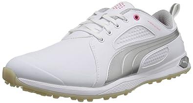 Puma Women s Biofly Golf Shoe Spikeless 8fe1728a2