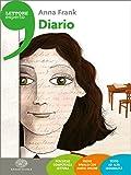 Diario. Ediz. ad alta leggibilità. Con espansione online
