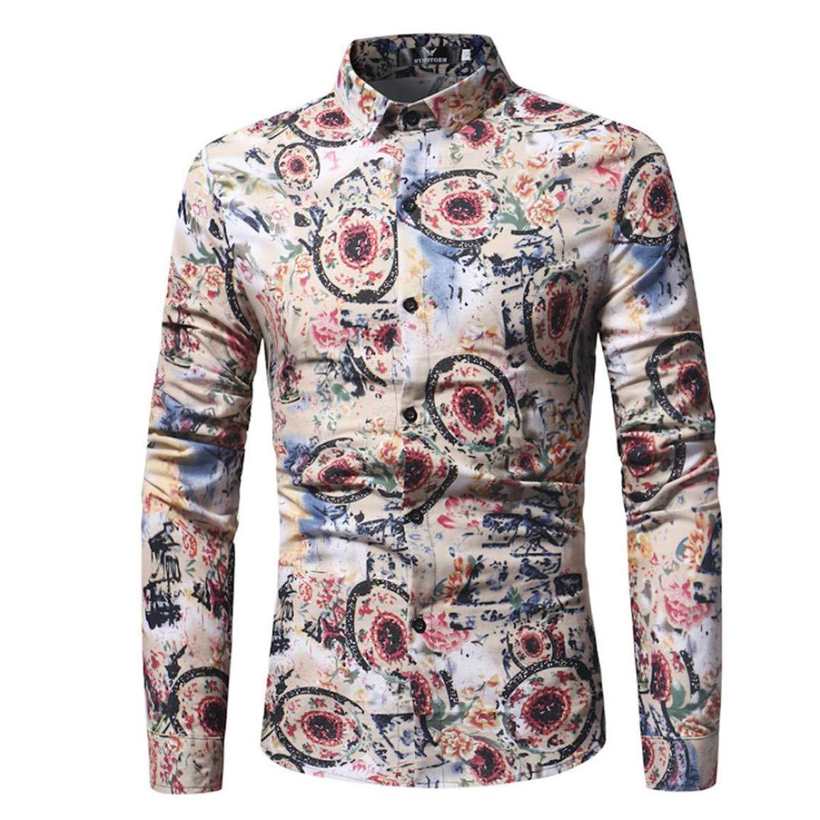 NEUE Damen Perlen V Neck Langarm Tops Damen schlank Winter-T-Shirts Blusen