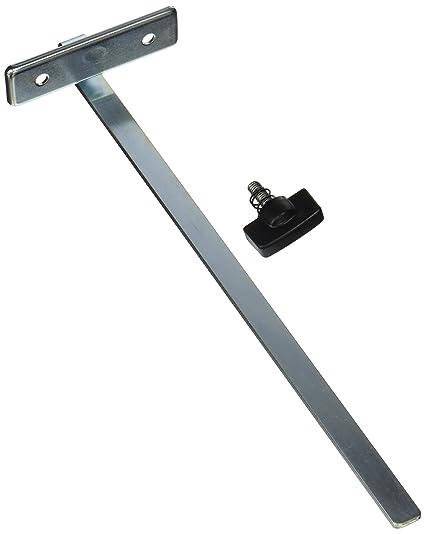2 Black /& Decker A5150 Jigsaw Rip Fence Guides BD535S BD538SE BD531 BD533E