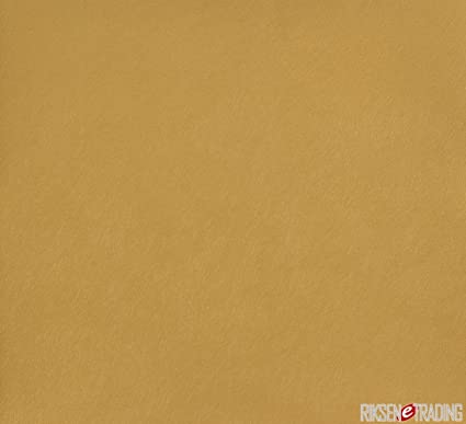 514049 Black Forest Wallpaper Mustard Yellow Ocher
