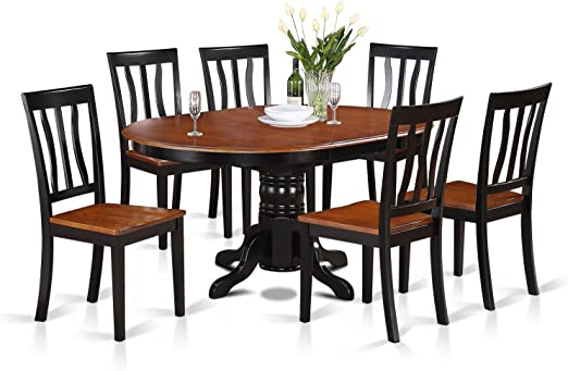 Dining Room Sets On Amazon