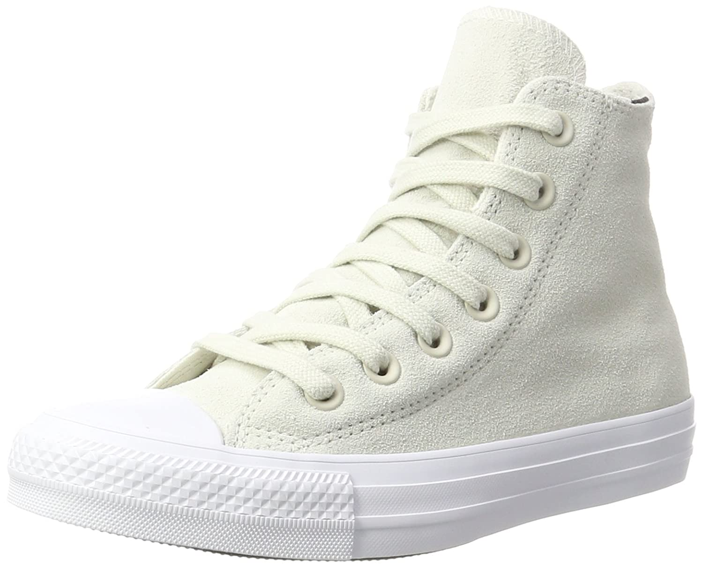 Converse Ctas Hi Buff/White, Sneaker a Collo Blto Unisex EU|Bianco – Bdulto  38 EU|Bianco Unisex 7b9698