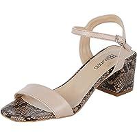 Butigo 20S-552YG Moda Ayakkabılar Kadın