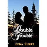 Double Trouble (Minnesota Romance Novels Series)