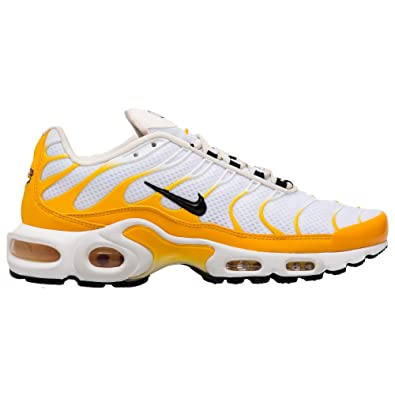brand new f7269 8f6f7 Amazon.com | Nike WMNS Air Max Plus Womens Sneakers CD7061 ...