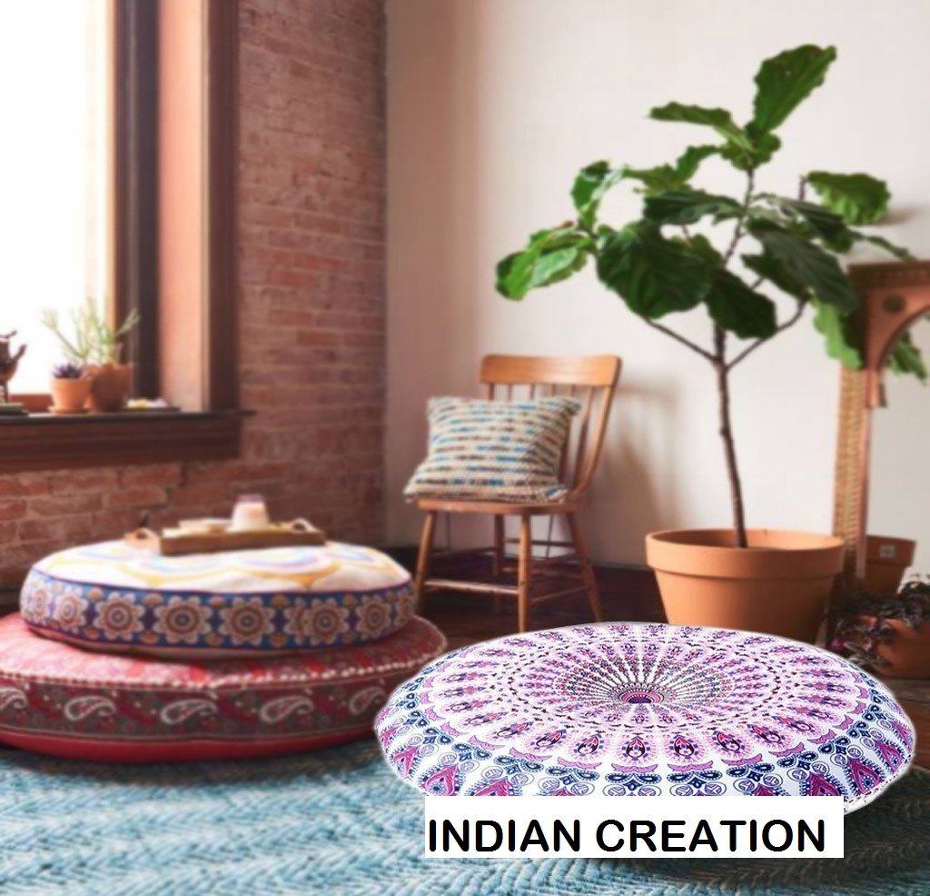 INDIAN CREATIONS 32