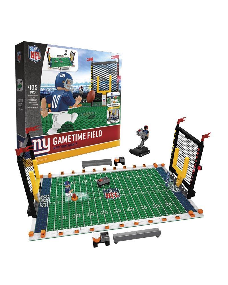 NFLニューヨークジャイアンツOYO B01EMAA80K Gametimeセット2.0 B01EMAA80K, K-city:4d5634a7 --- m2cweb.com