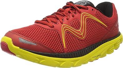 MBT Speed 16 M, Zapatillas de Deporte Hombre: Amazon.es: Zapatos y complementos
