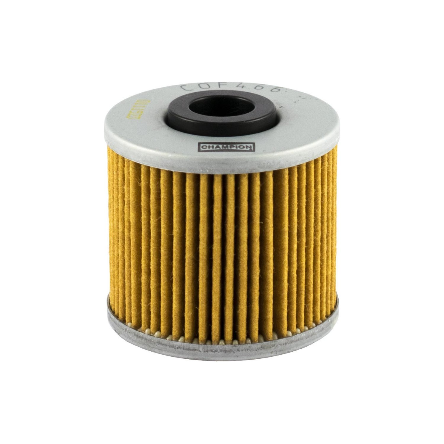 Champion à      -   lfilter cof466   Kymco Downtown 125   -   300   Oil Filter cof466   Kymco Downtown 125   -   300