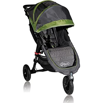 Baby Trend Jogger Travel System Jordan Reviews
