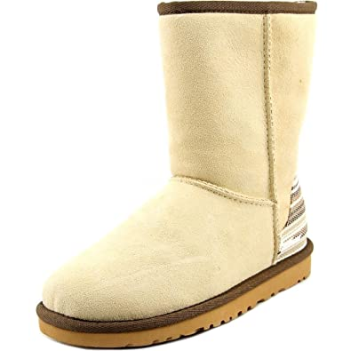 Uggs Classic Short Amazon