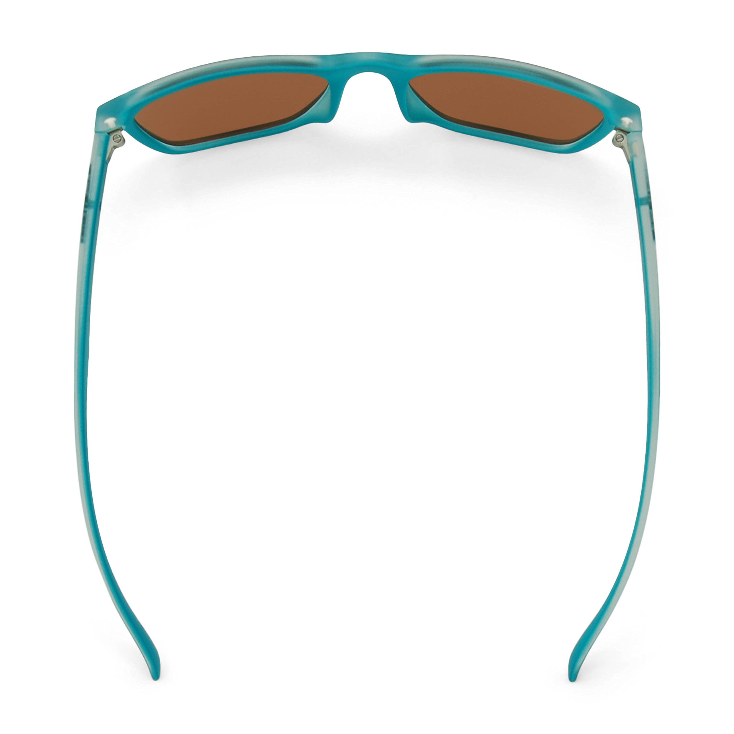 Flying Fisherman Fowey Polarized Sunglasses by Flying Fisherman