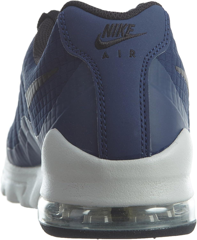NIKE Shoes Men's Air Print Running Invigor Max E9W2eDYHI