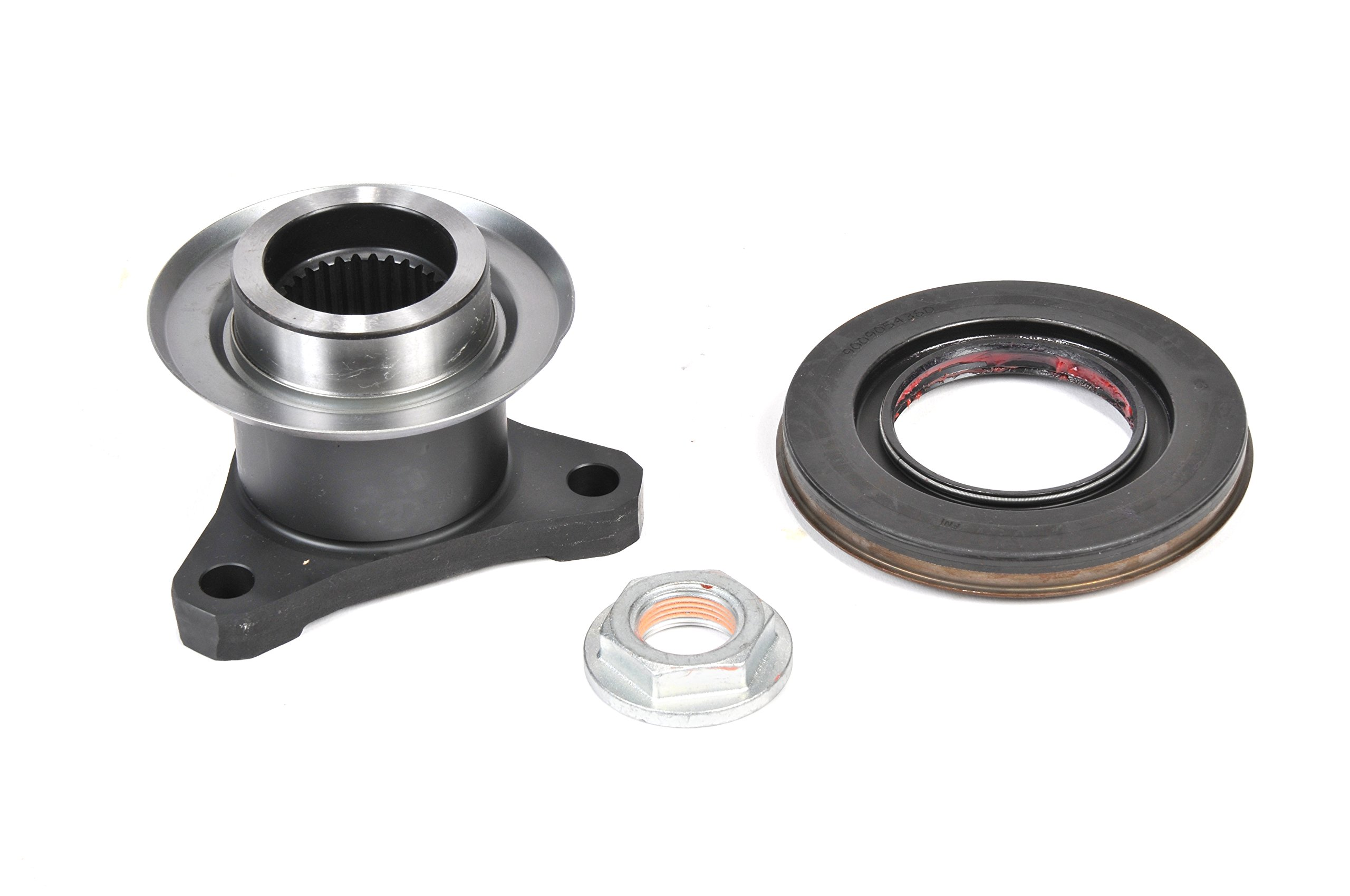 ACDelco 19179933 GM Original Equipment Differential Drive Pinion Gear Seal Kit