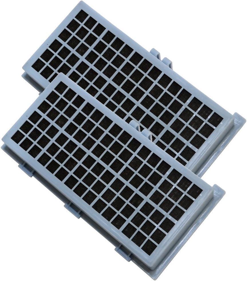 Miele 8245430 Kochfeld Filter