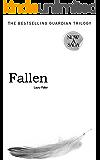 Fallen (Guardian Trilogy Book 1)