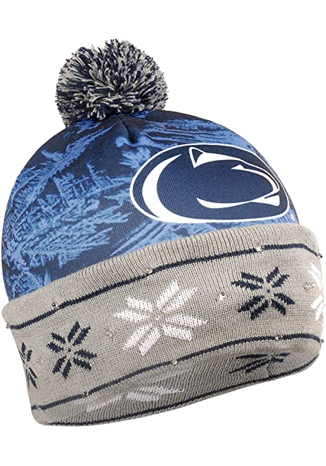 646904077cf Image Unavailable. Image not available for. Color  Forever Collectibles  NCAA Penn State Nittany Lions Printed Logo Light Up ...