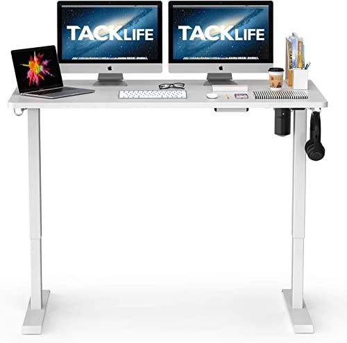 TACKLIFE Electric Standing Desk HOD1A