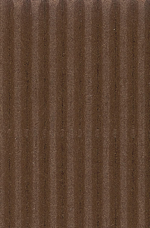 Cioccolato Clairefontaine 95673C Carta per Hobby Creativi