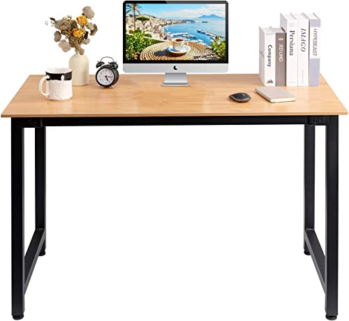 GAJOO Home Computer Desk
