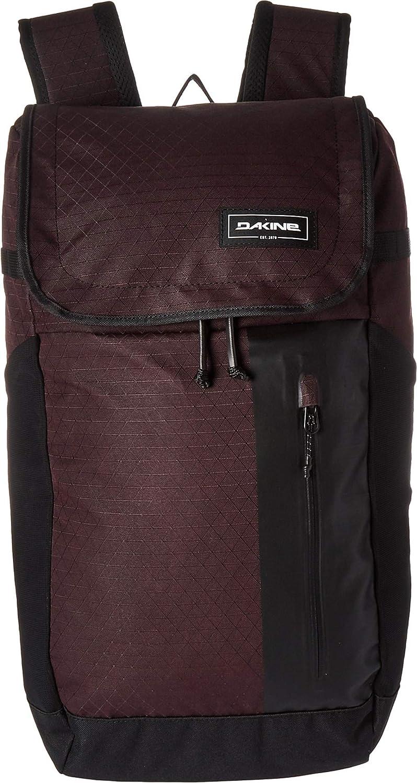 Dakine Unisex Concourse Backpack 28L