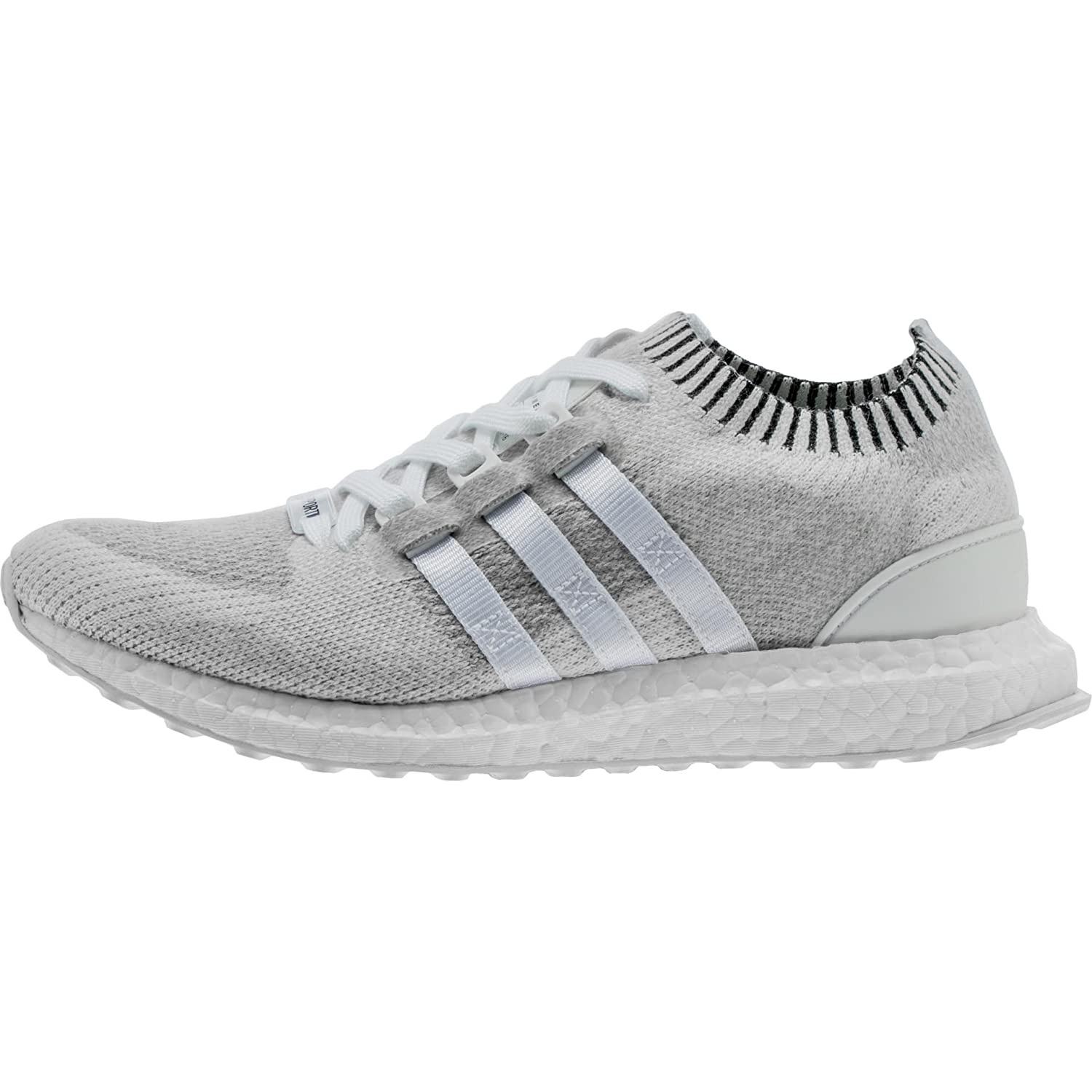 low priced c77ab 00961 Amazon.com  adidas EQT Support Ultra Pk Mens  Fashion Sneake