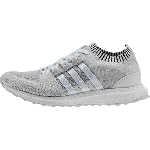 low priced 83718 ebbad Amazon.com  adidas EQT Support Ultra Pk Mens  Fashion Sneake