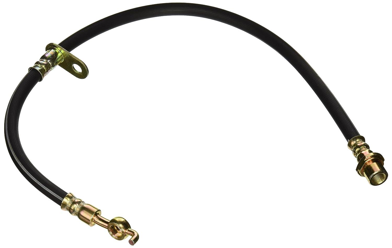 Wagner BH142800  Premium Brake Hose