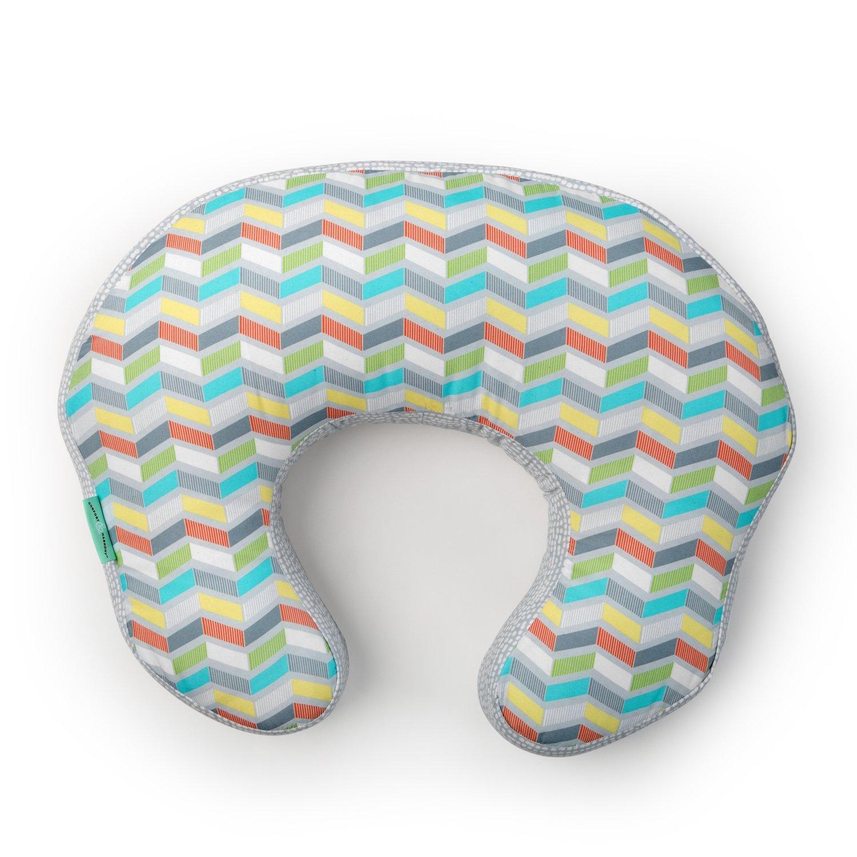 Amazon.com: comfort & Harmony Momo – Almohada de lactancia ...