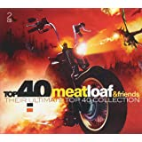 Top 40 - Meat Loaf & Friends