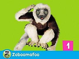 Amazon com: Zoboomafoo Season 1: Ken Katsumoto, Chris Kratt
