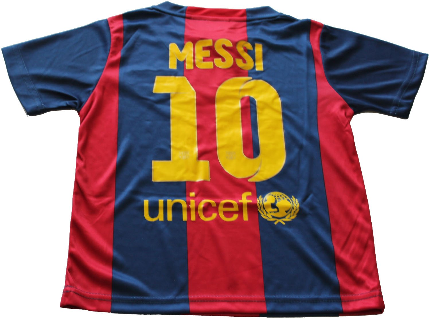 36d2e62e2 lionel messi football jersey on sale   OFF77% Discounts