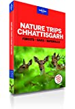 Nature Trips Chhattisgarh