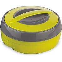 Asian Plastowares Plastic Accurate Seal Container