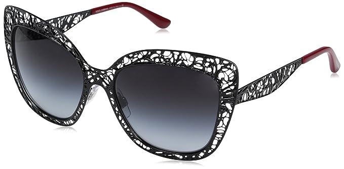 Dolce&Gabbana DG 2164 01/8G LYRWEIaoB