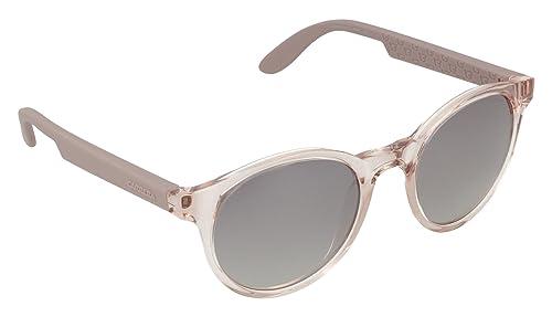 Carrera Sonnenbrille (CARRERA 5029/S)