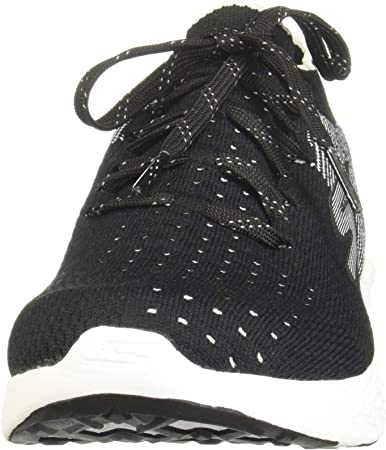 Skechers 55209, Zapatillas Deportivas para Interior para Hombre