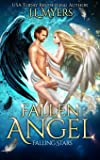 Fallen Angel: Falling Stars