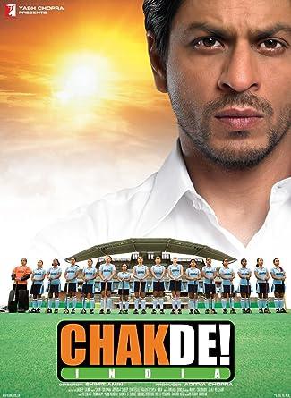 chakde india full movie download filmywap