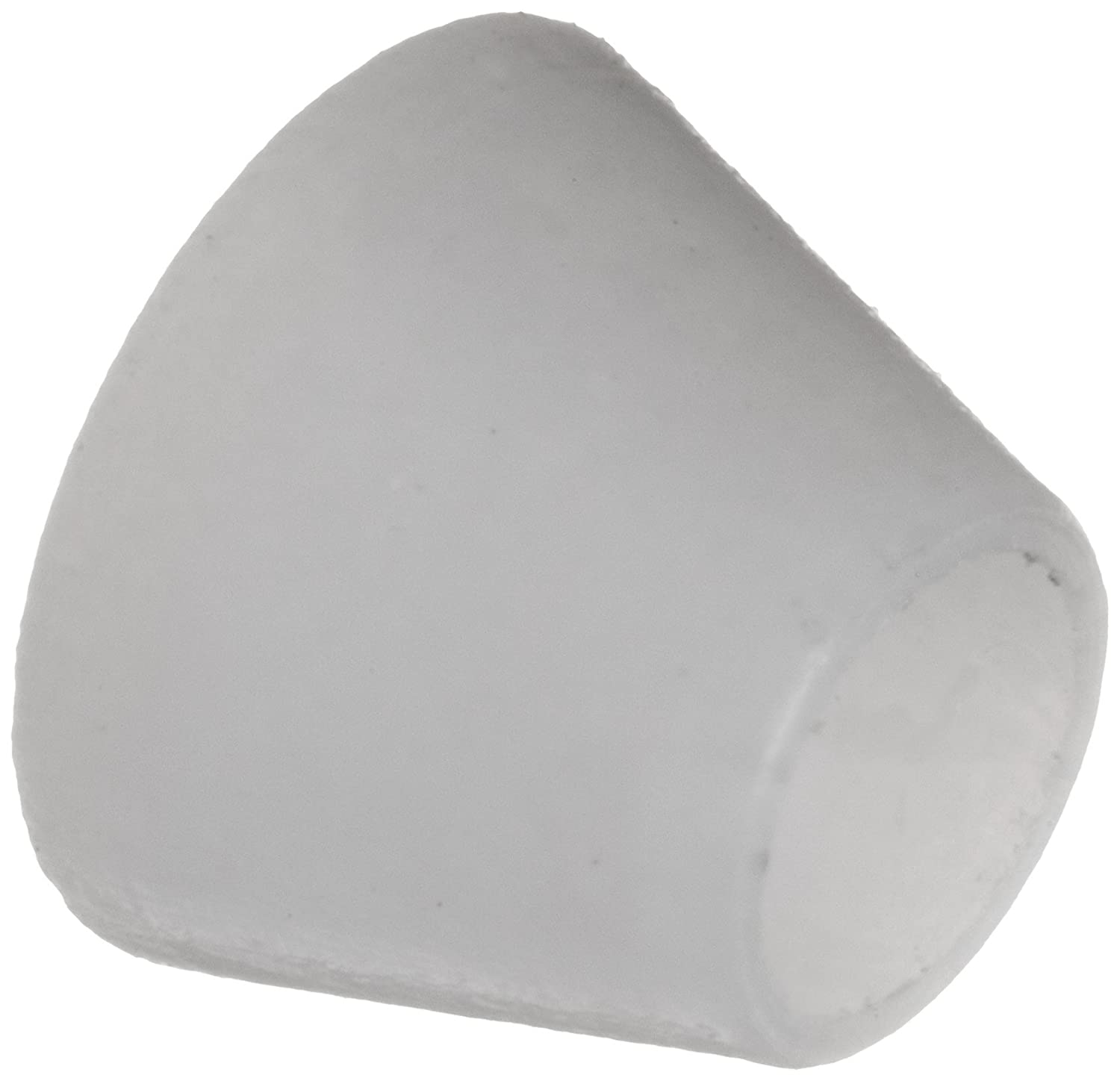 Parker Instrumentation Tube Fitting Accessory Front Ferrule for use with Inch Tubing