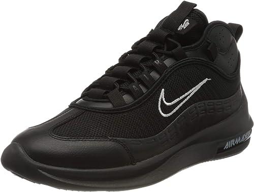 Nike Air Max Axis Mid Men's Shoe