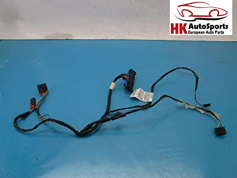 cadillac wiring parts amazon com auto parts lab fits cadillac deville front right  auto parts lab fits cadillac deville