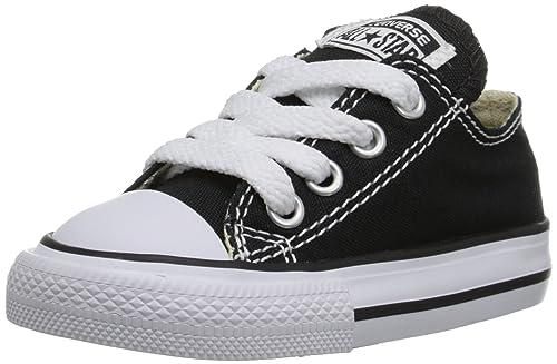 zapatillas converse kids