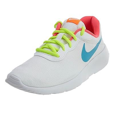 Scarpe Nike bambina numero 27, con Depop