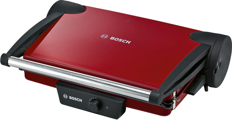 Bosch TFB4402V