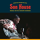 Special Rider Blues (original 1940-1942 Mississippi Recordings)