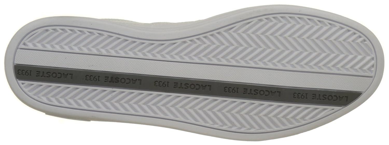 12a9df8277582f Lacoste Herren Europa 417 1 SPM Sneaker  Lacoste  Amazon.de  Schuhe    Handtaschen